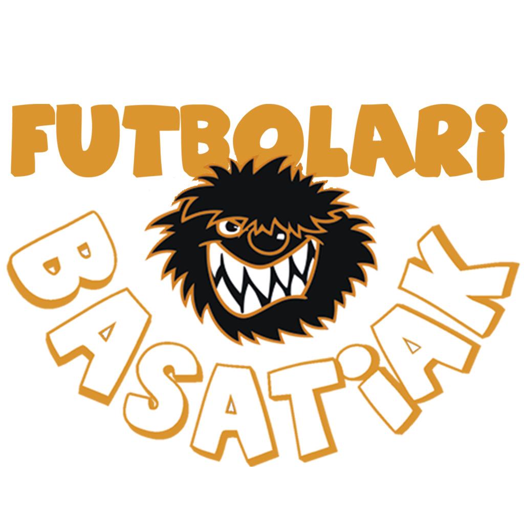 Futbolari basatiak_1024x1024