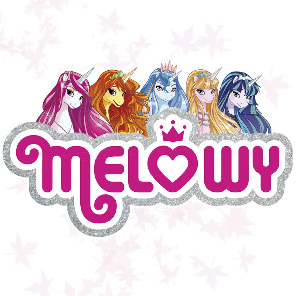 Melowy_1024x1024