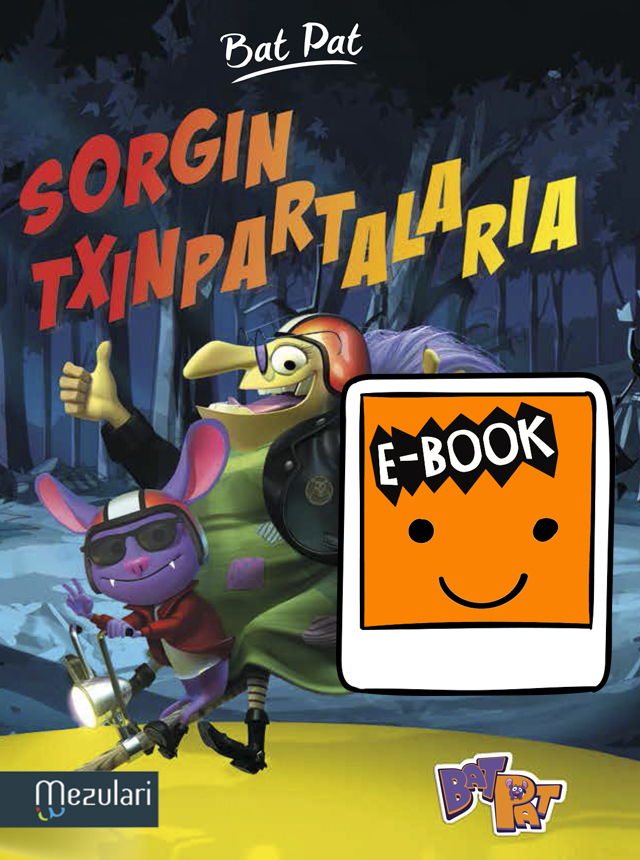 bat_pat_telebista_1_sorgin_ebook
