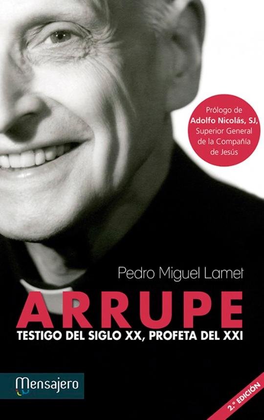 20180129-Arrupe-Lamet-landig-page