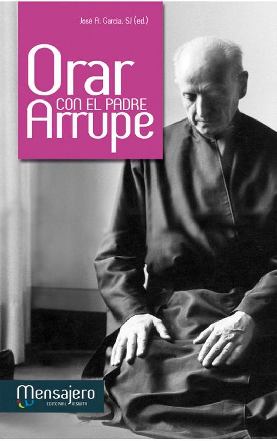 20180129-Orar-Arrupe-landig-page
