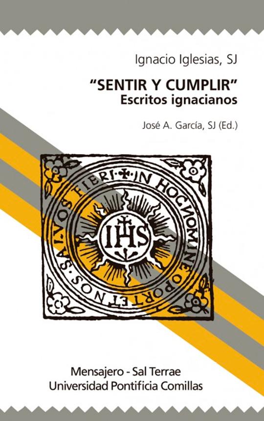 20180129-SENTIR-Y-CUMPLIR-landig-page