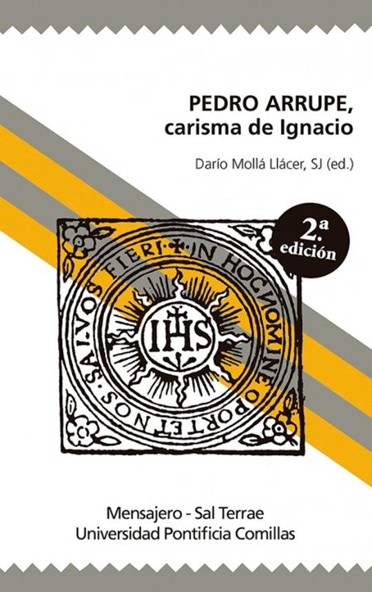 20180129-carisma-de-ignacio-landig-page