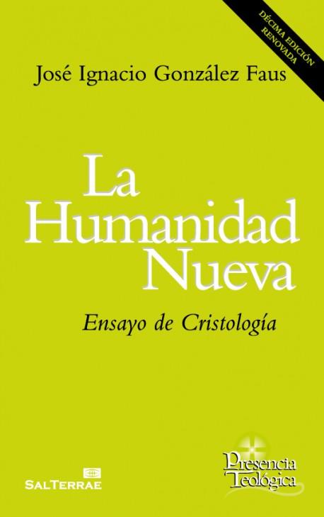 la-humanidad-nueva-