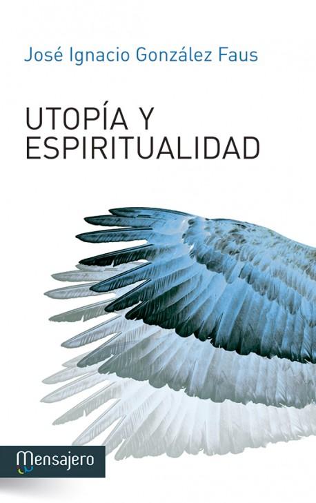 utopia-y-espiritualidad