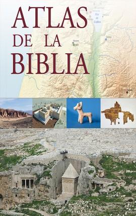 atlas-de-la-biblia