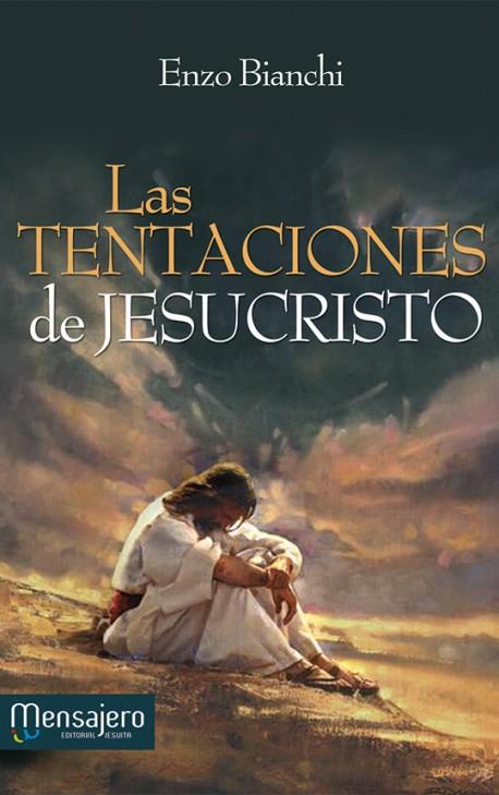 las-tentaciones-de-jesucristo