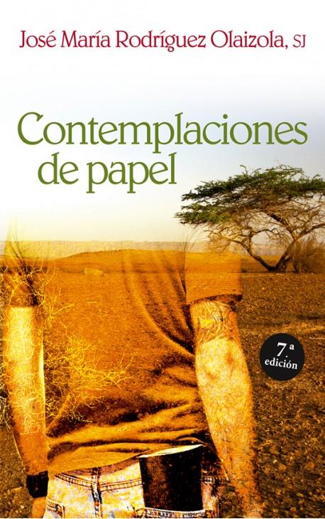 contemplaciones-de-papel