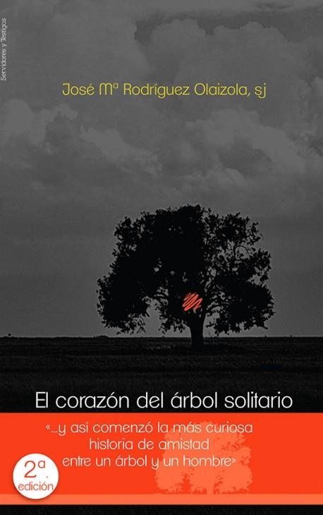 el-corazon-del-arbol-solitario