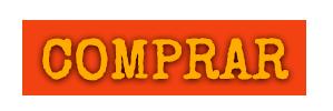 20180402-COMPRAR