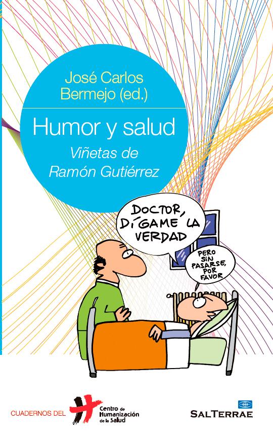 Humor-y-salud