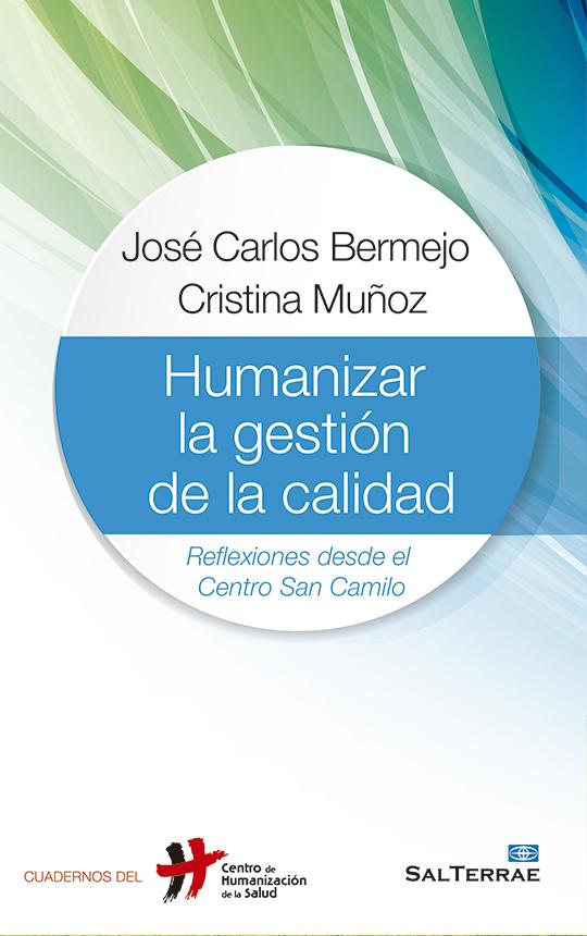 WEB-Humanizar-la-gestión-de-la-calidad