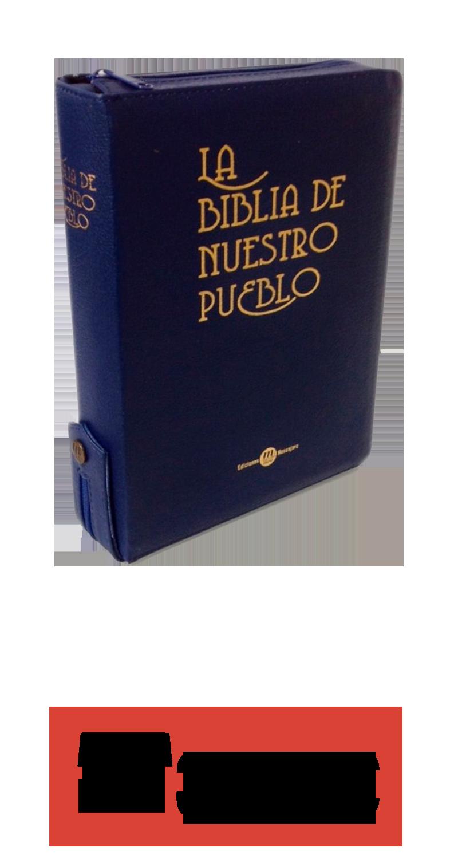 biblia-pueblo-1-precio-Recuperado