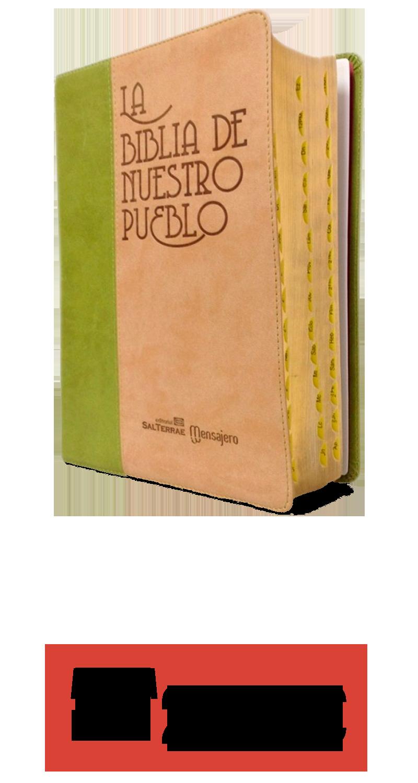 biblia-pueblo-2-precio-Recuperado