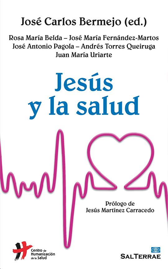jesús-y-la-salud