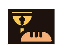 pan-y-vino-comuniones-icono