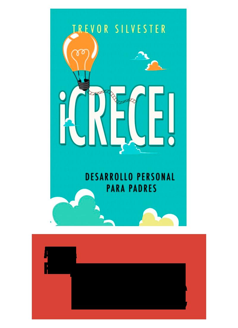20180625-crece-landing-page-libros-verano
