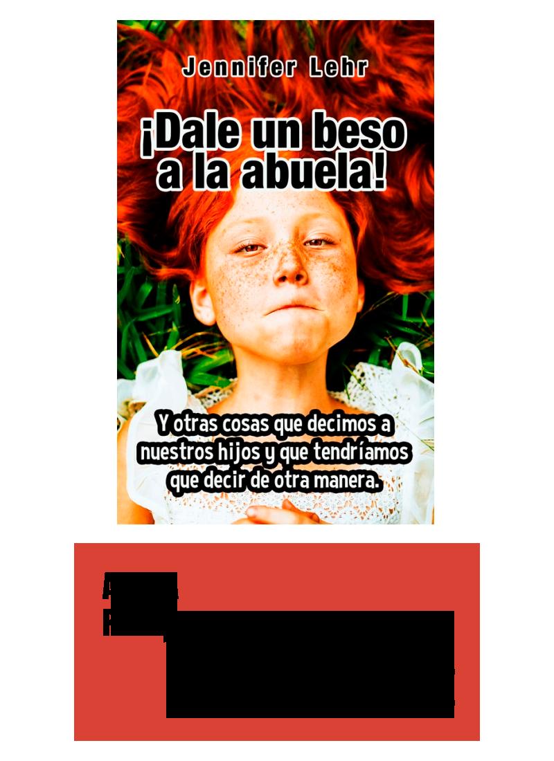 20180625-dale-un-beso-a-la-abuela-landing-page-libros-verano