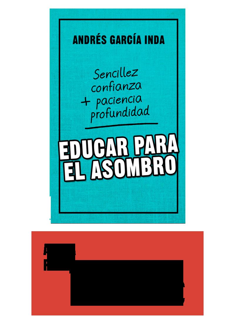 20180625-educar-para-el-asombro-page-libros-verano