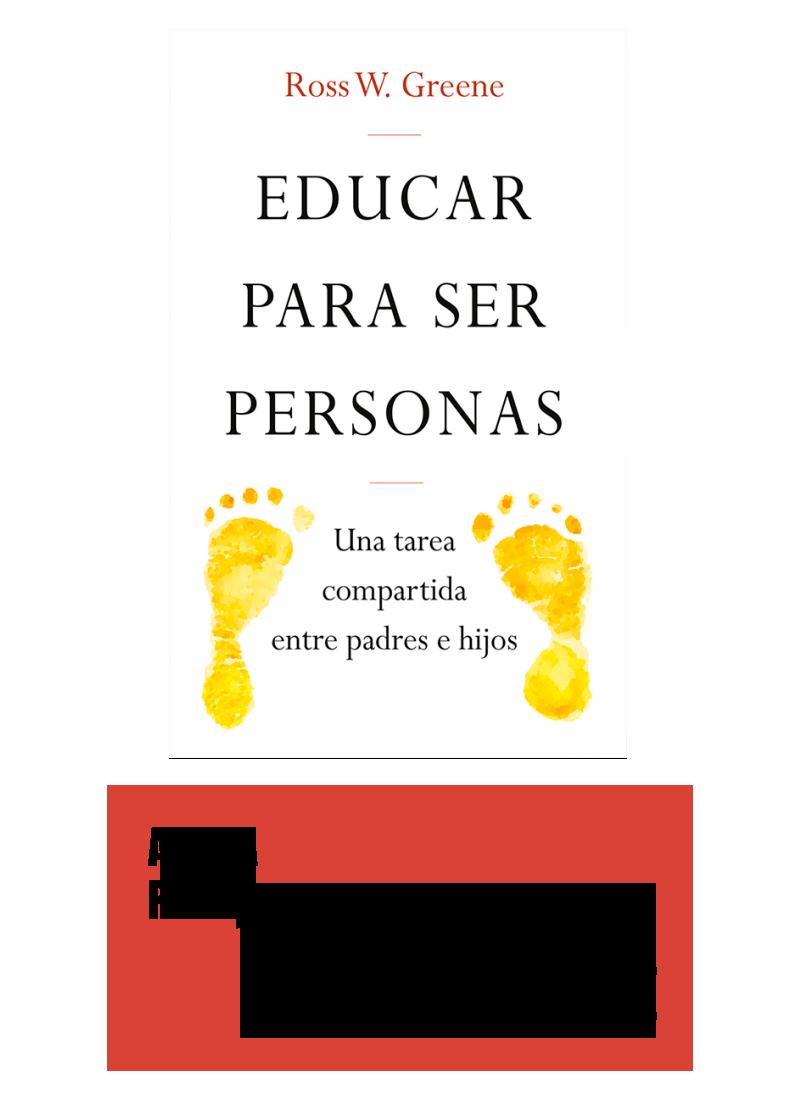 20180625-educar-para-ser-personas-landing-page-libros-verano