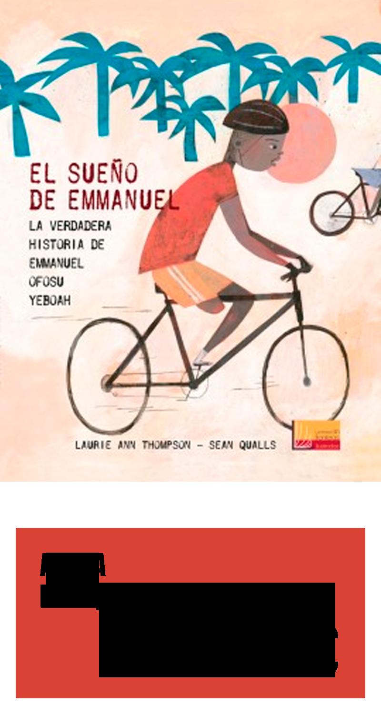20180625-el-sueño-de-emmanuel-landing-page-libros-verano