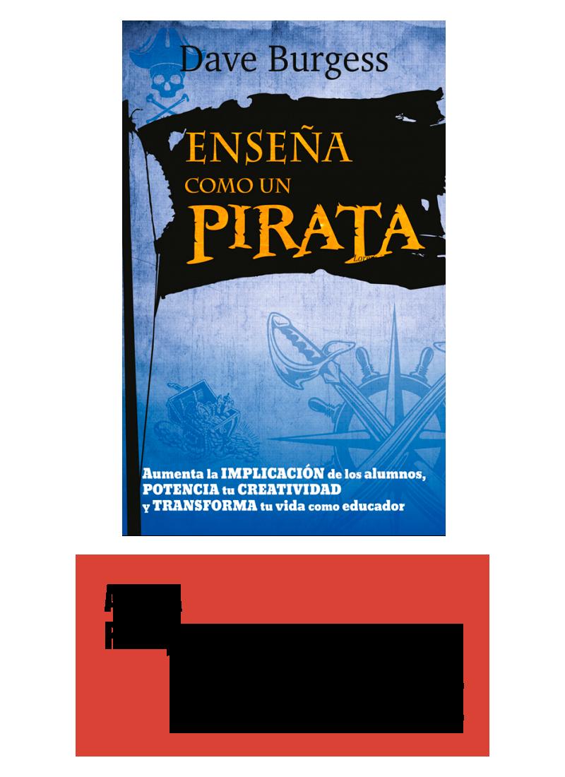 20180625-enseña-como-un-pirata-page-libros-verano