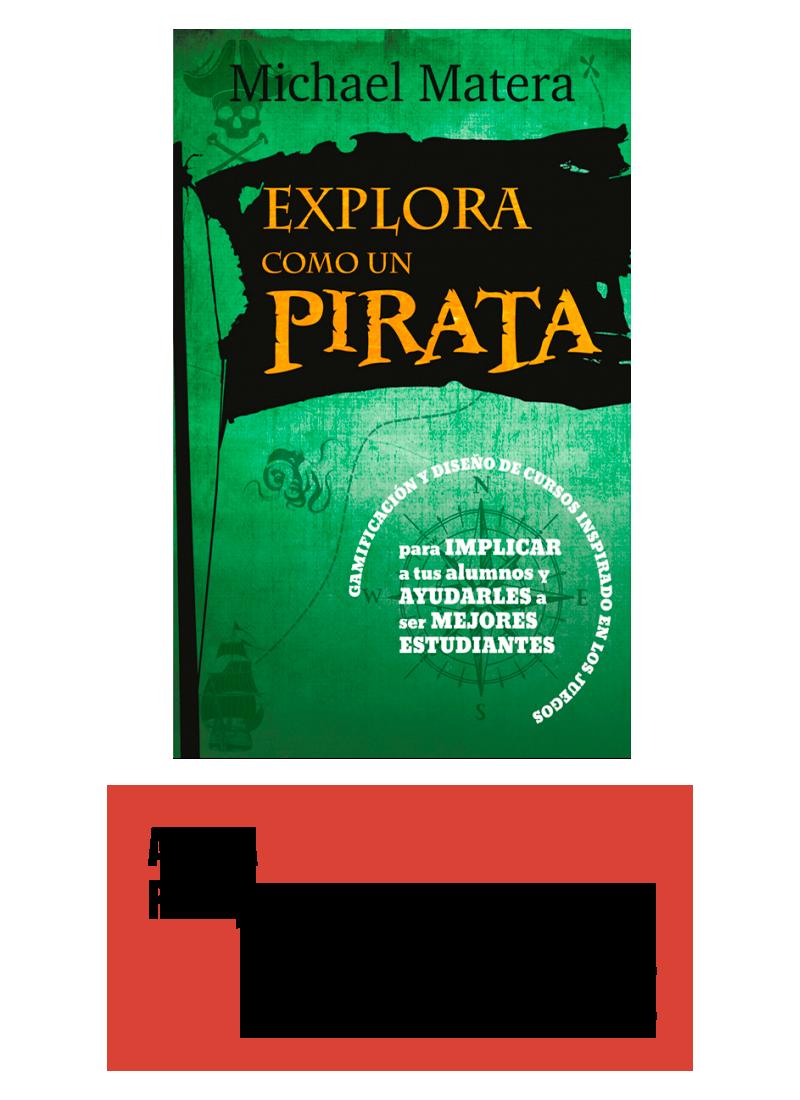 20180625-explora-como-un-pirata-page-libros-verano