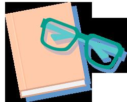 20180625-libro-gafas-landing-page-libros-verano