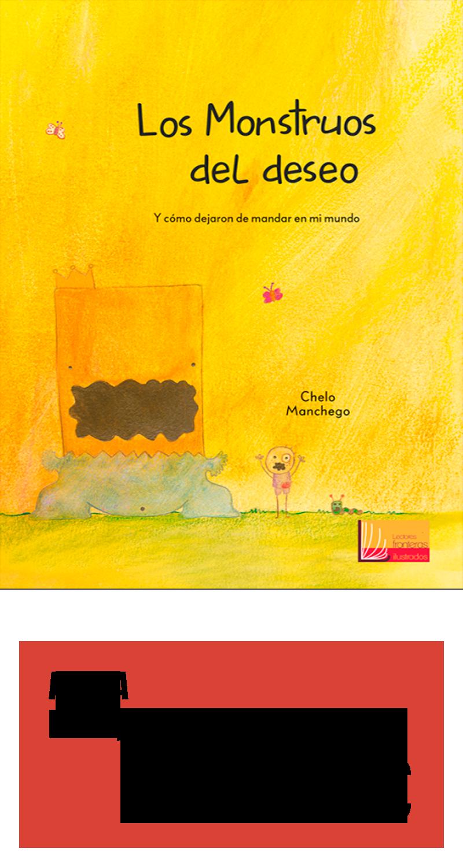 20180625-los-monstruos-del-deseo-landing-page-libros-verano
