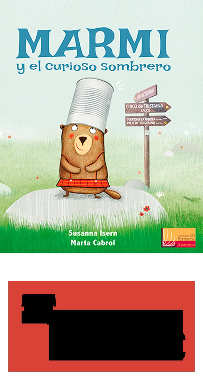 20180625-marmi-landing-page-libros-verano