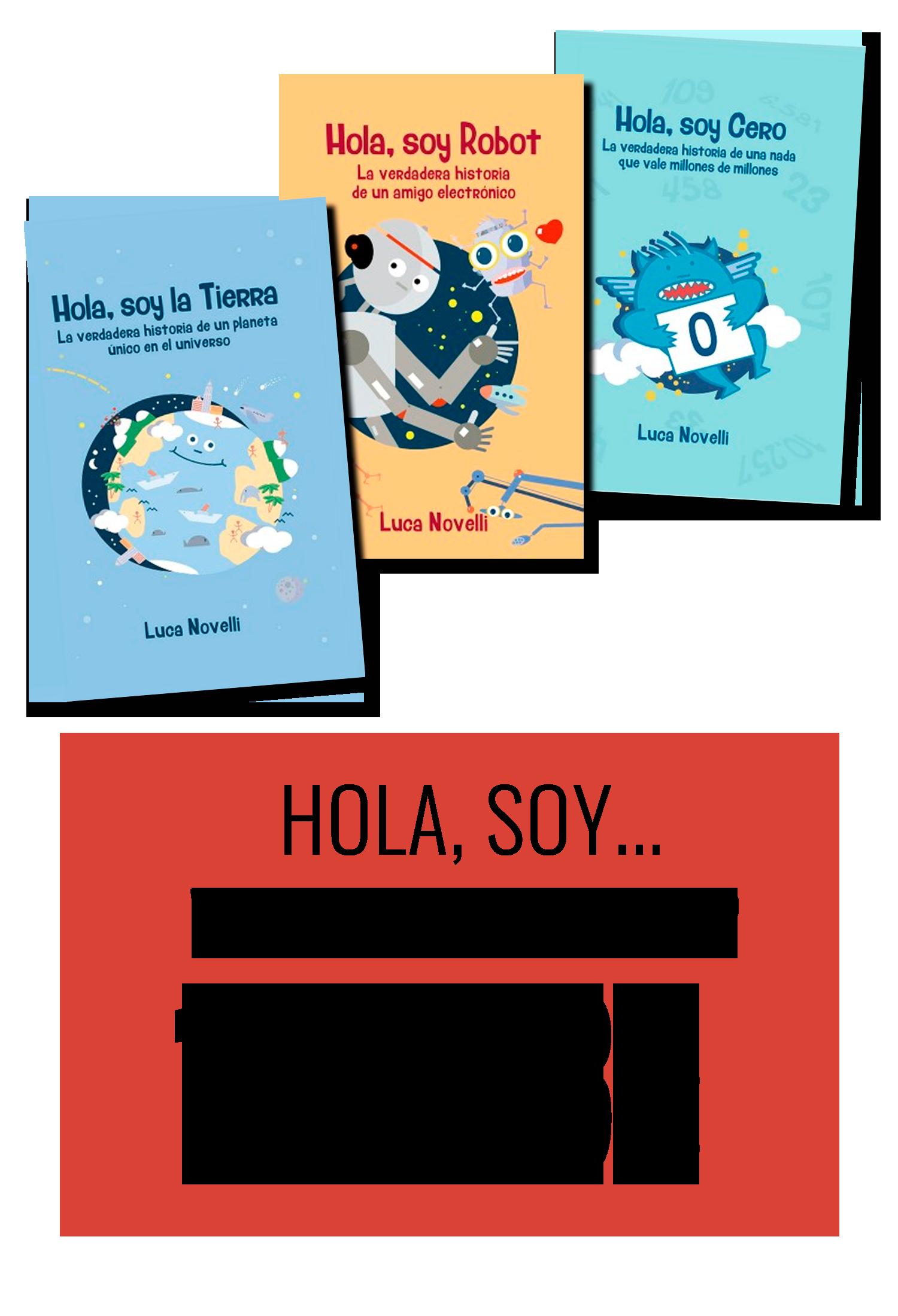 20180625-pack2-landing-page-libros-verano