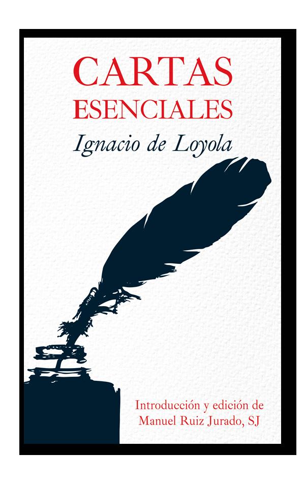 20180717-cartas-esenciales-landing-page-san-ignacio