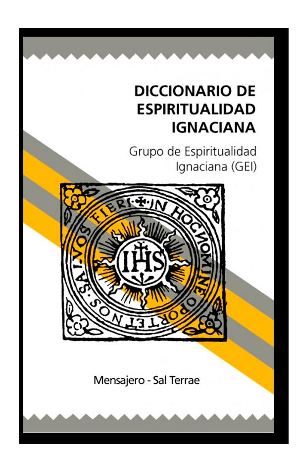 20180717-diccionario-de-espiritualidad-ignaciana-landing-page-san-ignacio
