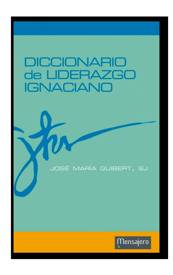 20180717-diccionario-de-lliderazgo-landing-page-san-ignacio