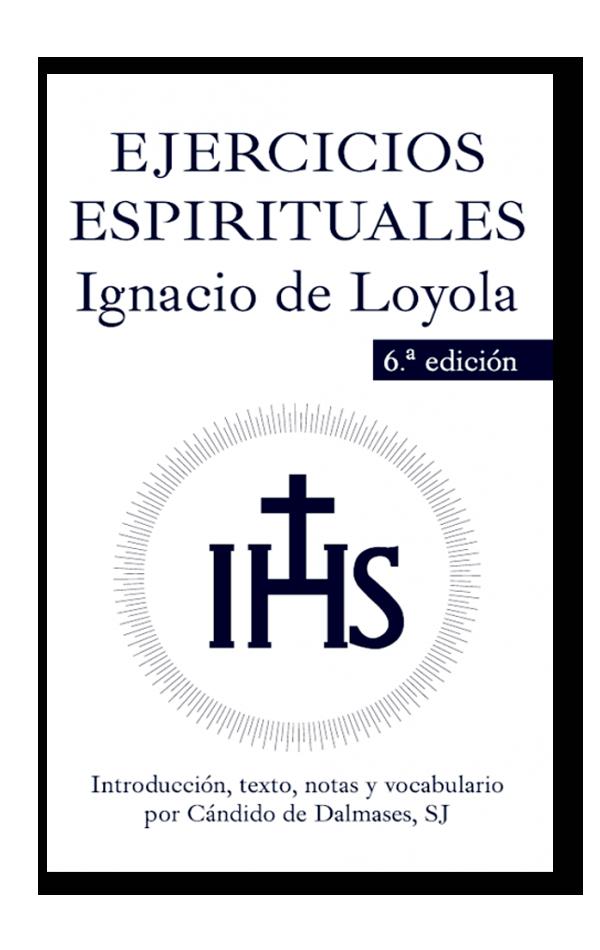 20180717-ejercicios-espirituales-landing-page-san-ignacio