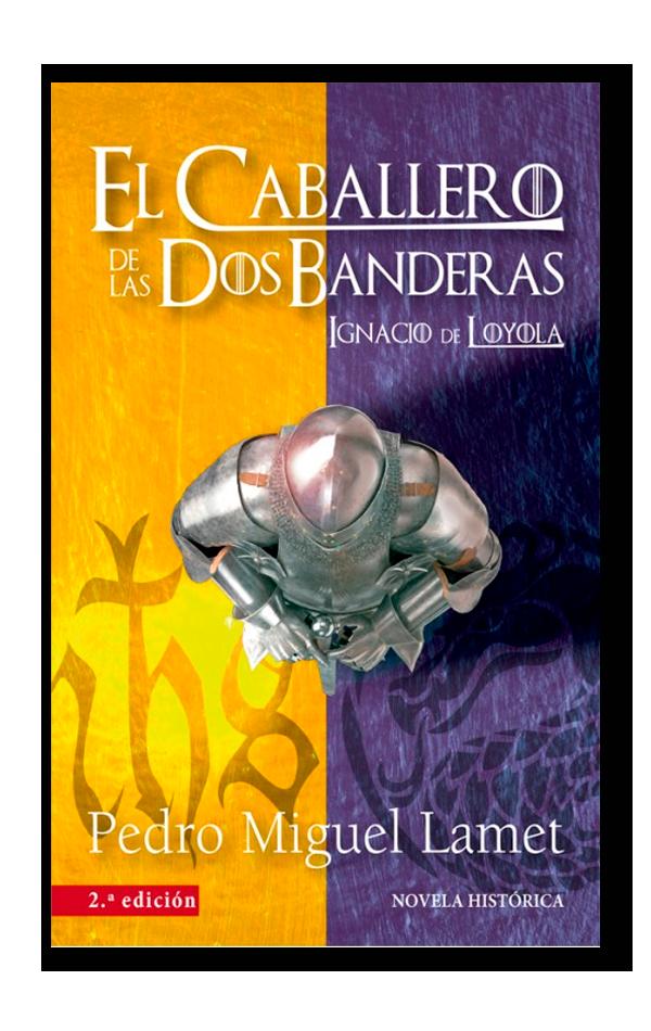 20180717-el-caballero-de-las-dos-banderas-landing-page-san-ignacio
