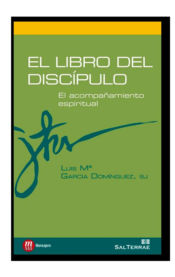 20180717-el-libro-del-discípulo-landing-page-san-ignacio