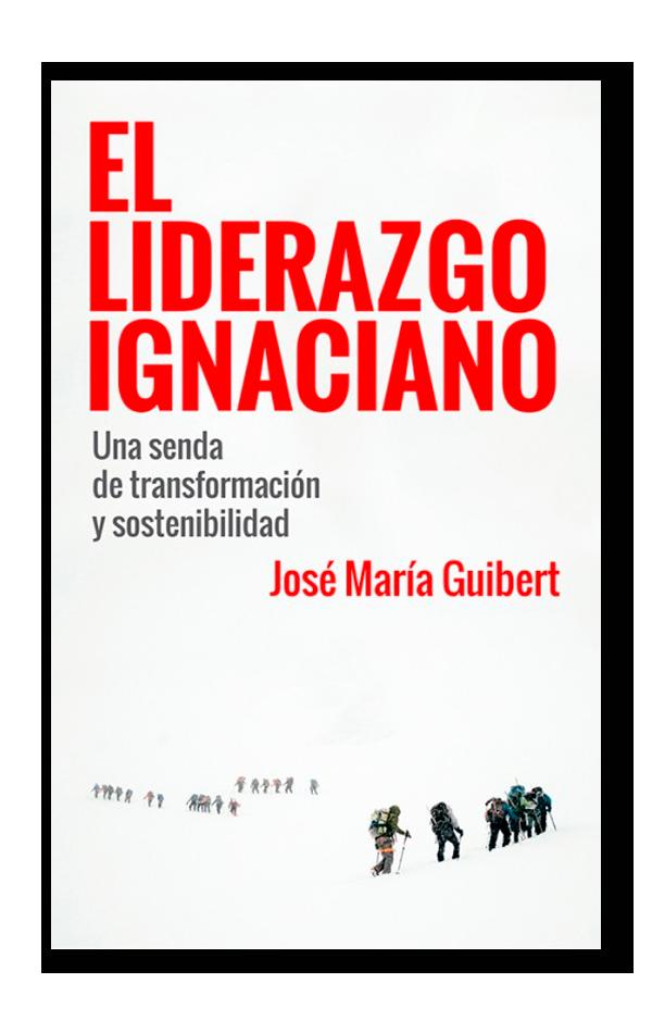 20180717-el-liderazgo-ignaciano-landing-page-san-ignacio