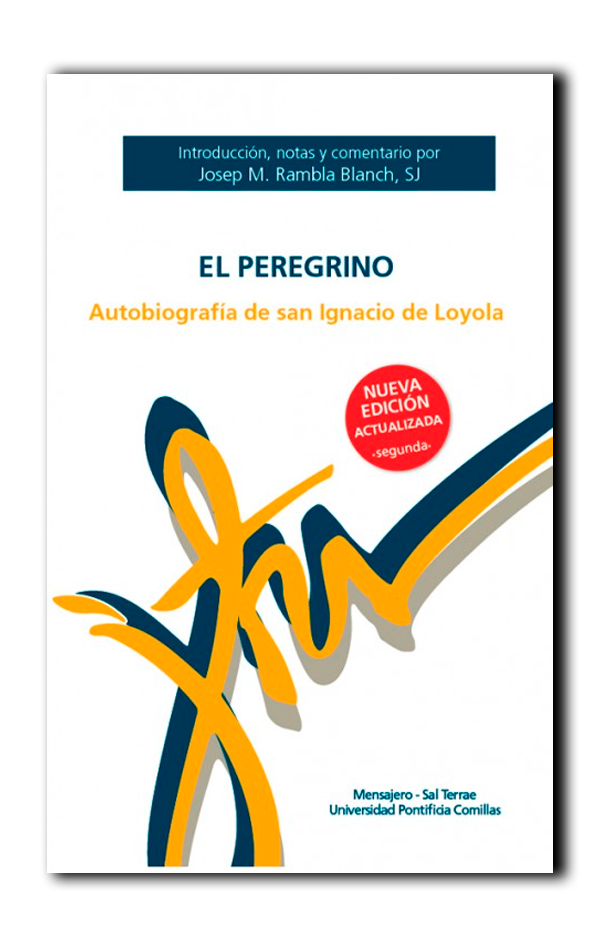 20180717-el-peregrino-landing-page-san-ignacio