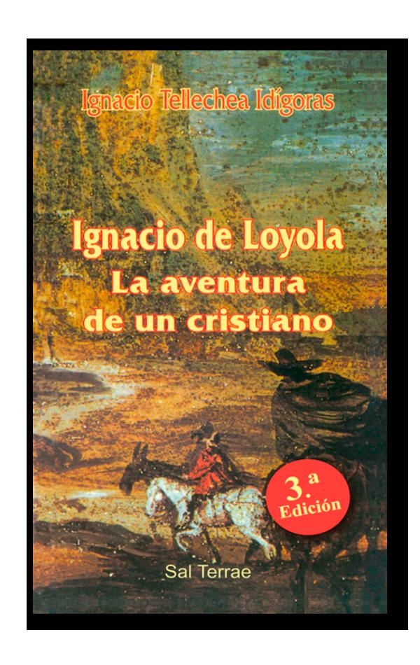 20180717-la-aventura-de-un-cristiano-landing-page-san-ignacio