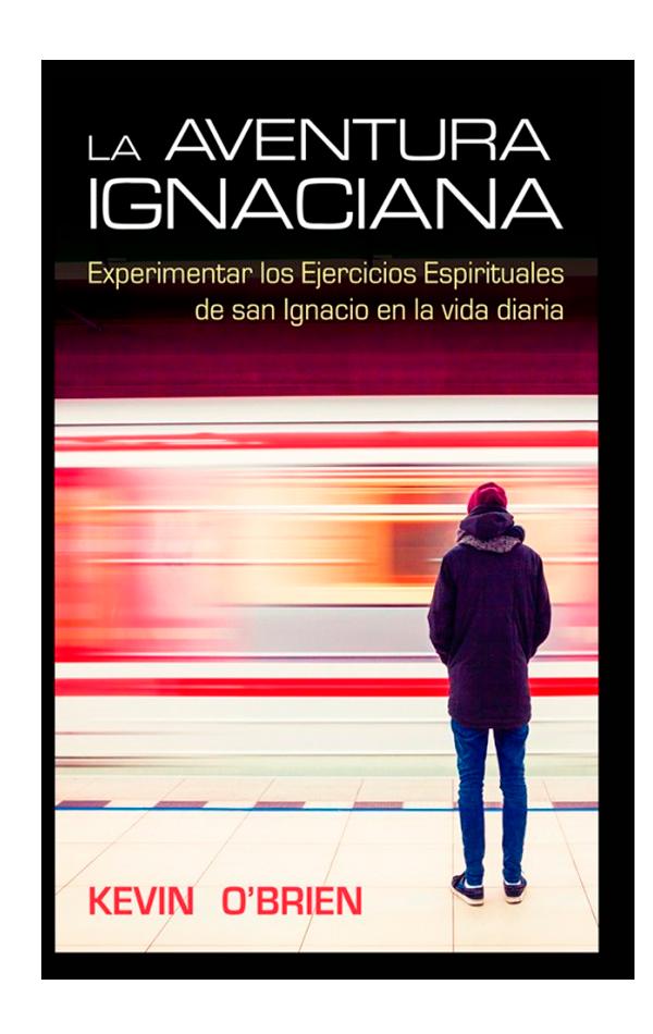 20180717-la-aventura-ignaciana-landing-page-san-ignacio