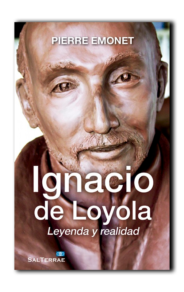 20180717-leyenda-y-realidad-landing-page-san-ignacio