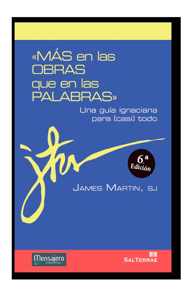 20180717-más-en-las-obras-landing-page-san-ignacio