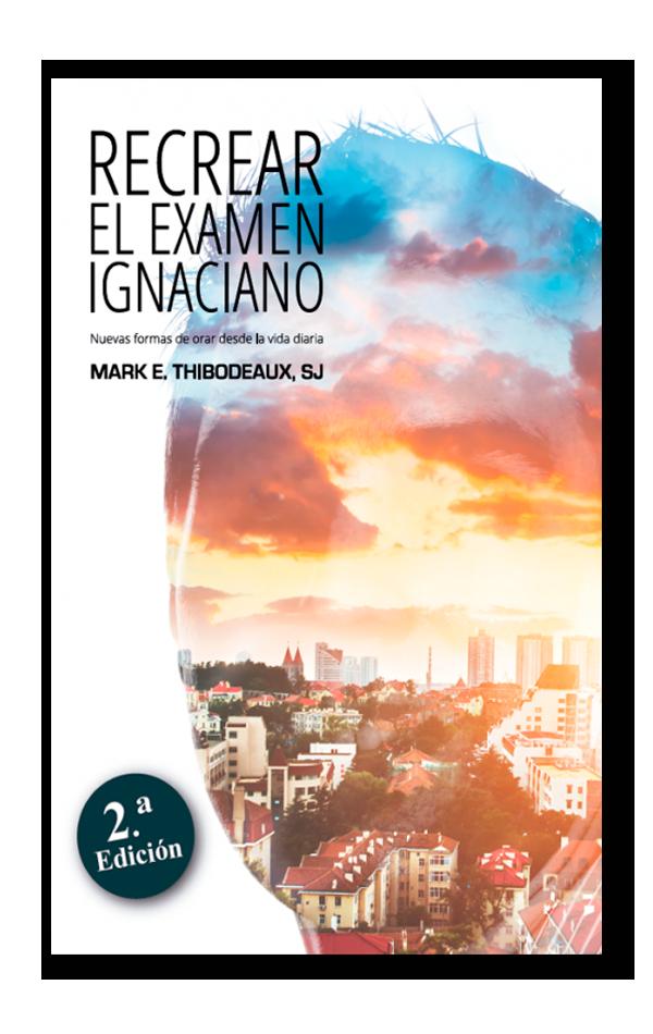 20180717-recrear-el-examen-landing-page-san-ignacio
