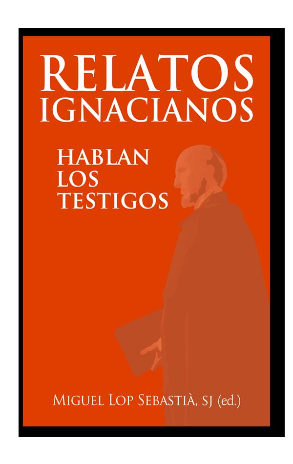 20180717-relatos-ignacianos-landing-page-san-ignacio
