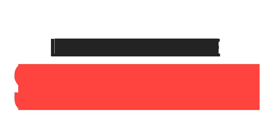 20180717-texto-cabecera-landing-page-campaña-san-ignacio