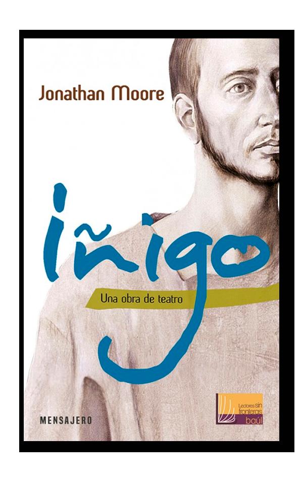 20180717-una-obra-de-teatro-landing-page-san-ignacio