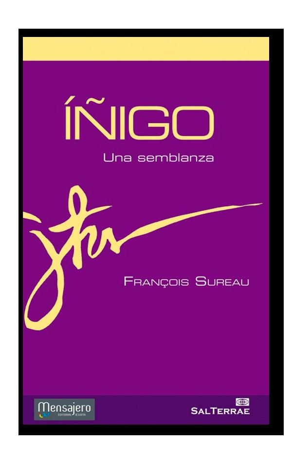 20180717-una-semblanza-landing-page-san-ignacio