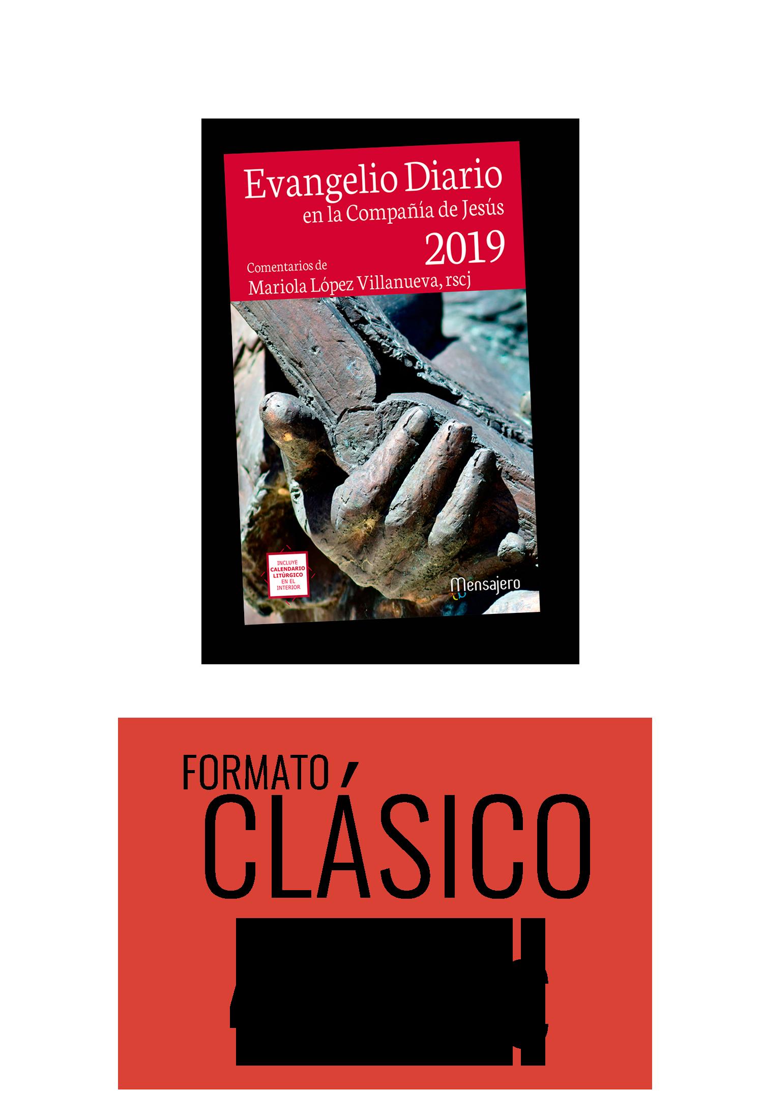 20180803-evangelio-clásico-landing-page-evangelio-diario