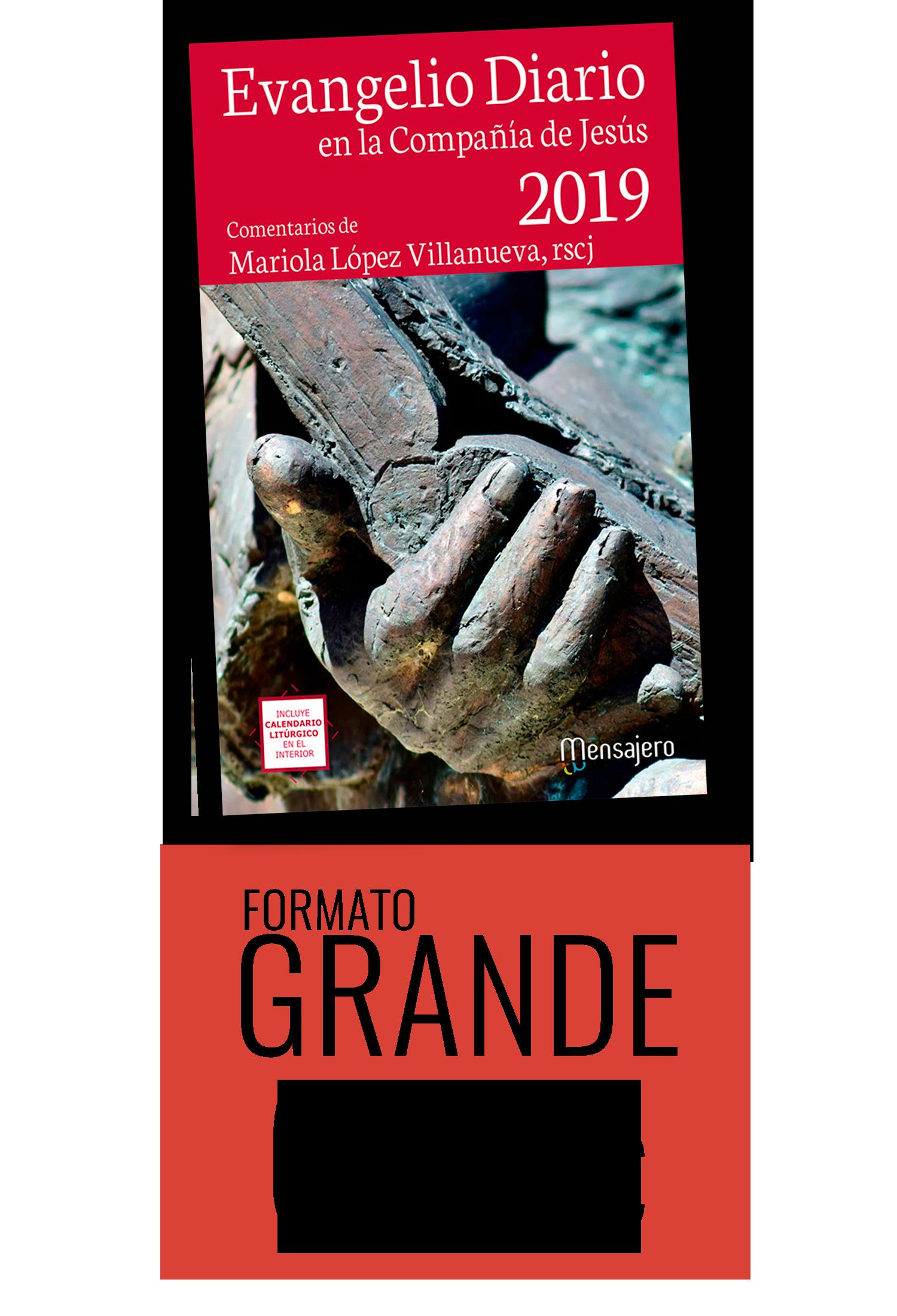 20180803-evangelio-grande-landing-page-evangelio-diario